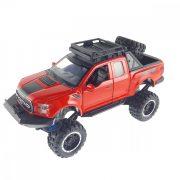 Ford Raptor Terepjáró