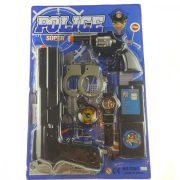 Police Szett