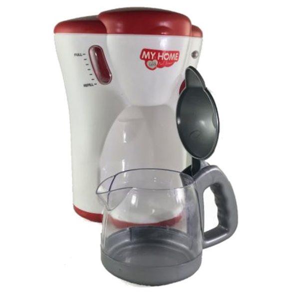 Játék Kávéfőző