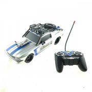 Speed Távirányítós Autó 1:16