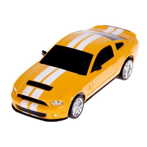 Ford Gt500 Távirányítós Autó 1:24