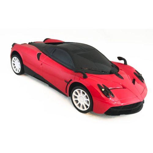 Racing Távirányításos Autó 1:14