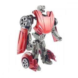 Transformer Autóvá Alakítható