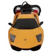 Távirányítós Lamborghini 1:24