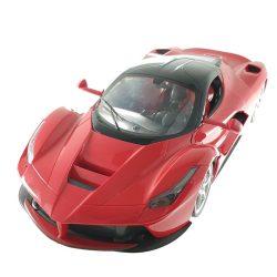 Óriás távirányítós sportkocsi R/C