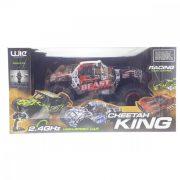 Cheetah King Távirányítós Autó 1:16