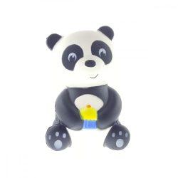 Pandamaci Squishy