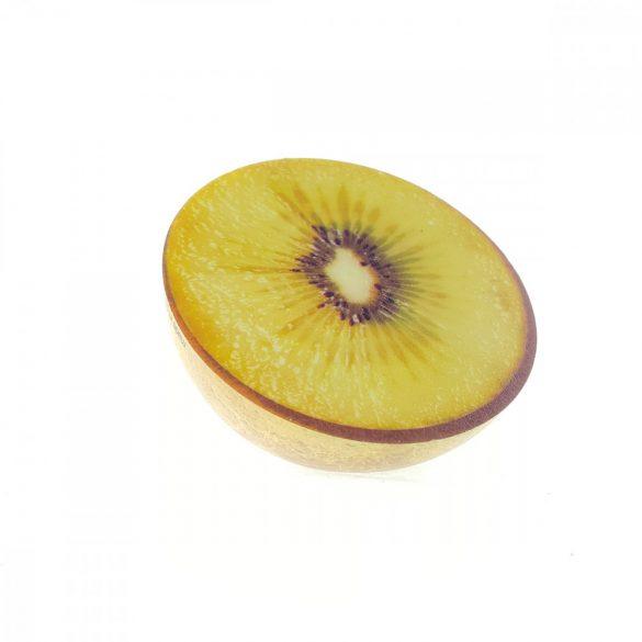 Gyümölcs Squishy
