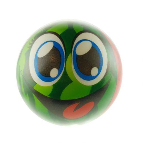 Gyümölcsös pu labda