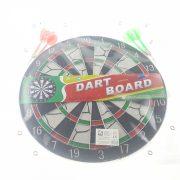 Darts tabla