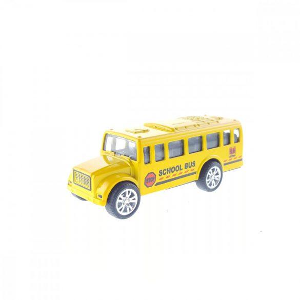Mini járművek