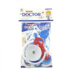 Doktor szett
