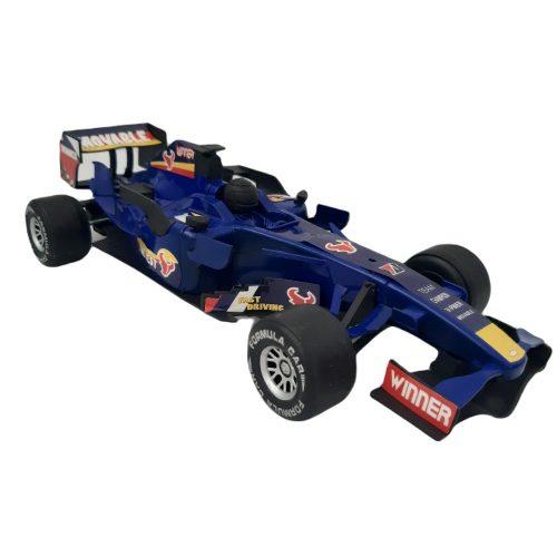 F1 autó