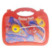 Doktori táska