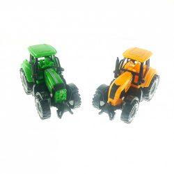 Két traktor egy csomagban!