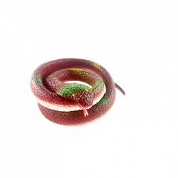 Kígyó élethű