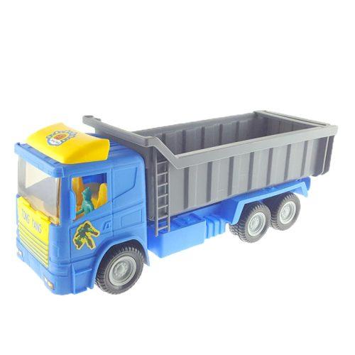 Billencs Kamion