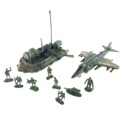 Haditengerészeti egység