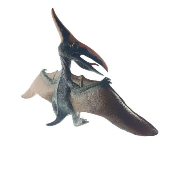 Pteranodon őslény játék