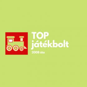 Farsangi termékek