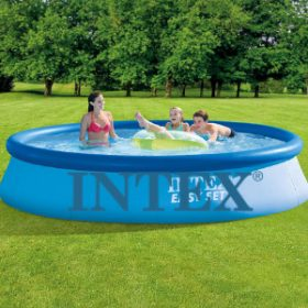 Intex® Puha falú Medencék