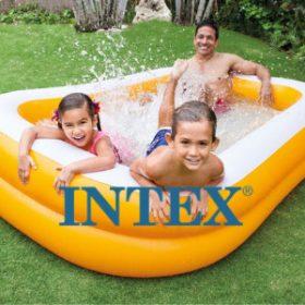 Intex® gyerek medencék