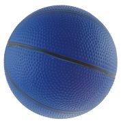 Kosárlabda 150 mm-es