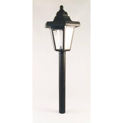 Solar Kültéri Lámpa 1 Db-Os