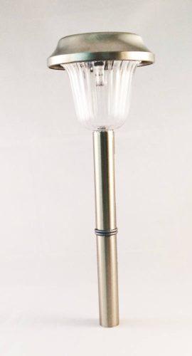 Solar Kültéri Lámpa 5 Db-Os