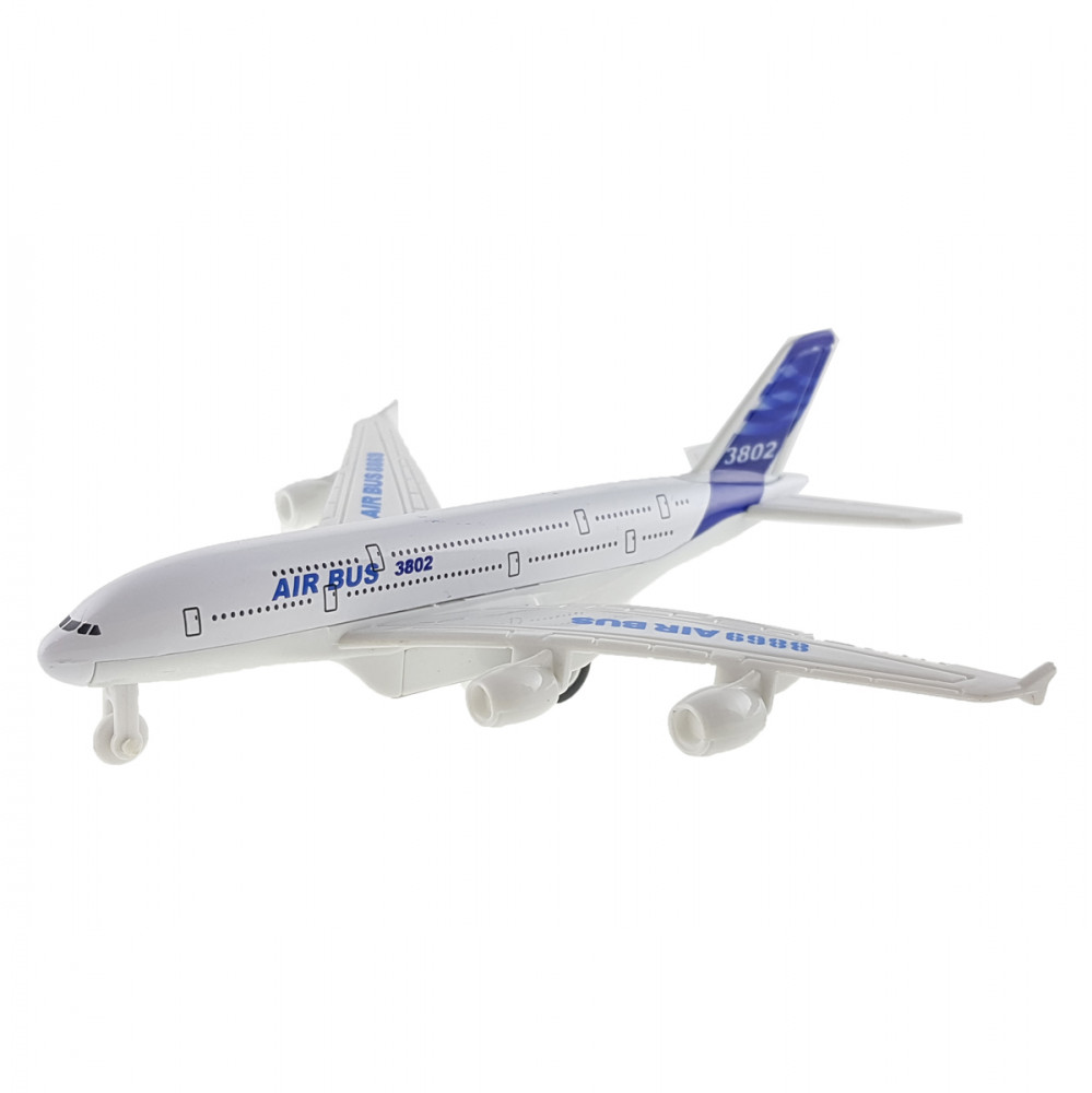 Utasszállító Repülő